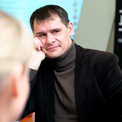 Александр Тодорук