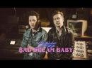 September 87 Bad Dream Baby