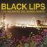 Black Lips - Stranger