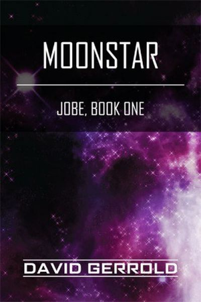 Moonstar - David Gerrold