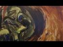 Asger Jorn The Open Hide at PETZEL | 720p
