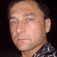 Александр Курачанский