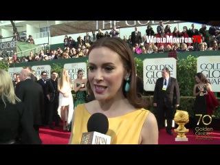 Megan Wayne — BIQLE Video