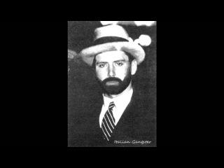 Енисейский Тракт,Три Гея (MONSTADICK - РАЗОБЛАЧИЛ УБЛЮДКОВ)