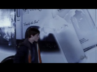 Бесстыдники / Shameless - 2 серия / 1 Сезон / (NC) AlexFilm (Бесстыжие)