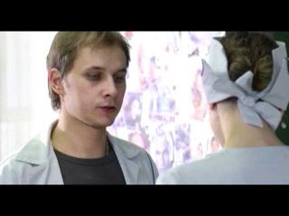 Голая Оксана Борбат Видео