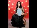 Nuriyyə Hüseynova - Eşq Bir Sirdir