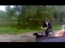Трейлер фильма Призрачный гонщик-3