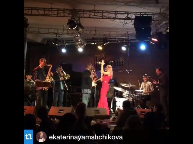 Polly_sijavush video