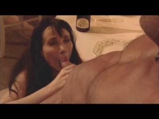 СУПЕР, домашнее частное секс с женой дома замечательная фраза придется как