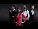 Nada Personal Ничего личного-49 серия (на испанском)HD