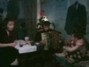 Анкор, ещё анкор! (1992)