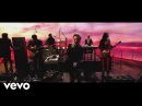 Musicrockmusicpoprockmusicмузыкапопрокмузыкарокмузыка Harry Styles - Sign of the Times (Live)