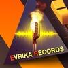 Студия звукозаписи EVRIKA RECORDS