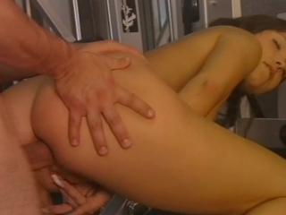Alessia romei - johnny pompino - les siciliens - pussy killer - luigi simoni, fm video - 1999  - johnny pompino - alexa may, ale