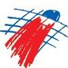 Национальная федерация бадминтона России