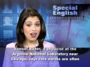 VOA Learning English Conversation | VOA Special English | VOA learning English | VOA news