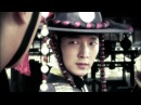 Lee Joon Gi 이준기 아랑사또전(Arang and the Magistrate) OST- 하루만 (One Day) MV