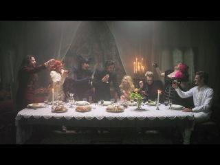 ENCORE - Julien Loko (Dracula, l'amour plus fort que la mort) [Clip officiel]