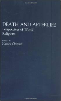 Obayashi - Death and Afterlife