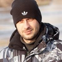 ВасилийДорофеев