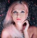 Личный фотоальбом Yuliya Pepeleva
