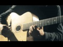Kings Of Strings: Good Time Charlie's Got The Blues | Collaborations | Tommy Emmanuel