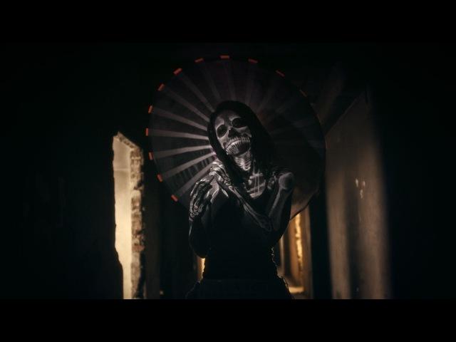 Yugen Blakrok House of Ravens Music Video