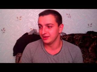 Вова Splif - Новичков снова замечен)
