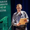 Dmitry Dimitrov