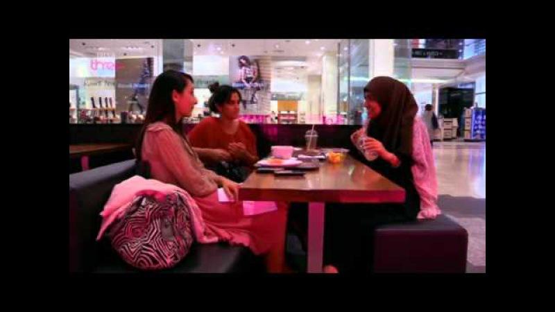 Strictly Soulmates Muslim 9th February 2012
