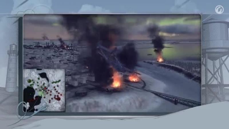 Гонка на время Попробуй повтори №6 World of Warplanes Ujyrf yf dhtvz Gjghj eq gjdnjhb world of tanks Танки онлайн Моды Модпак