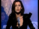 Emma Shapplin - Cuerpo sin alma (Estudio CM 1999)