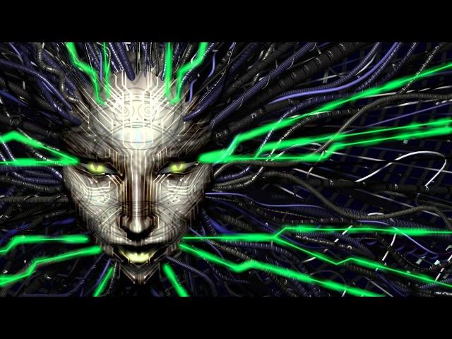 System Shock 2 Soundtrack Full