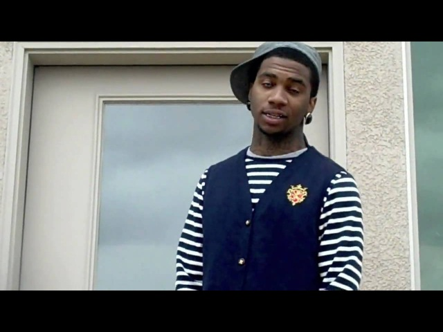 Lil B - B.O.R.(Birth Of Rap) BASED MUSIC VIDEO DIRECTED BY LIL B!! ANSWER TO D.O.R.
