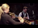 ALISON BALSOM - Sound the Trumpet (Royal Music of Purcell Handel)