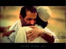 Жизнь арабского принца после 20 минут в могиле 1 mpeg4