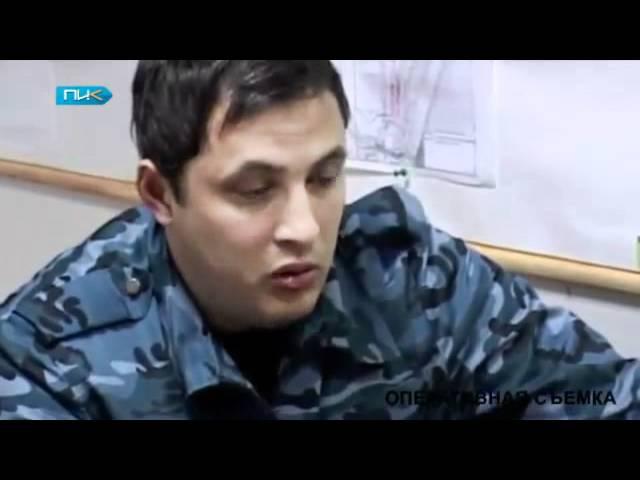 Простетуция в Дагестане Махачкала Дагестанки жрицы