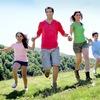Здоровье - энергия жизни!