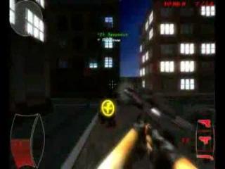 Игры на вынос'Московский апокалипсис'