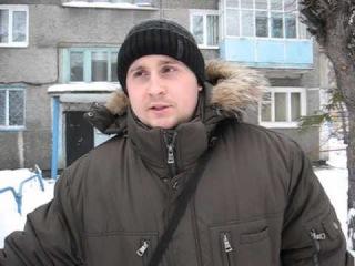 О видеоблоге Виктора Власова