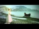 ARINA DOMSKI - TI AMERO (HD 2012)
