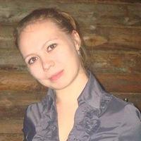 КристинаПрекрасная