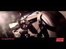 F1 Stockcar Finale Venray Werner Boersma
