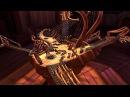 Animusic HD Resonant Chamber 1080p