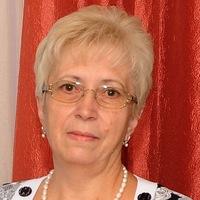 Татьяна Галицкая