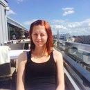 Фотоальбом человека Оли Якушевой