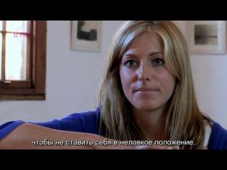 Stop My Stutter \\ Останови моё заикание (The McGuire Programme) RU Русские субтитры
