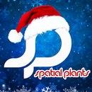 Личный фотоальбом Spatial Plants