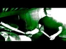 Whitechapel This Is Exile OFFICIAL VIDEO
